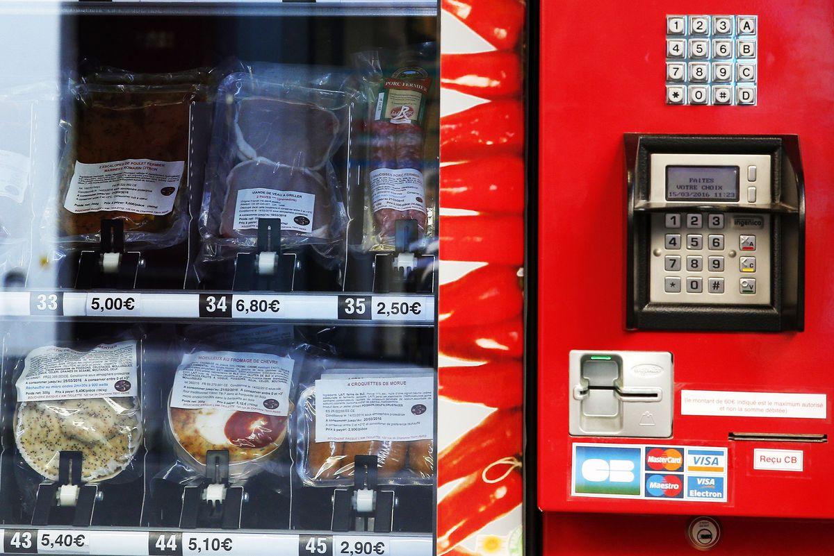 mediarun-automat-meat-machine