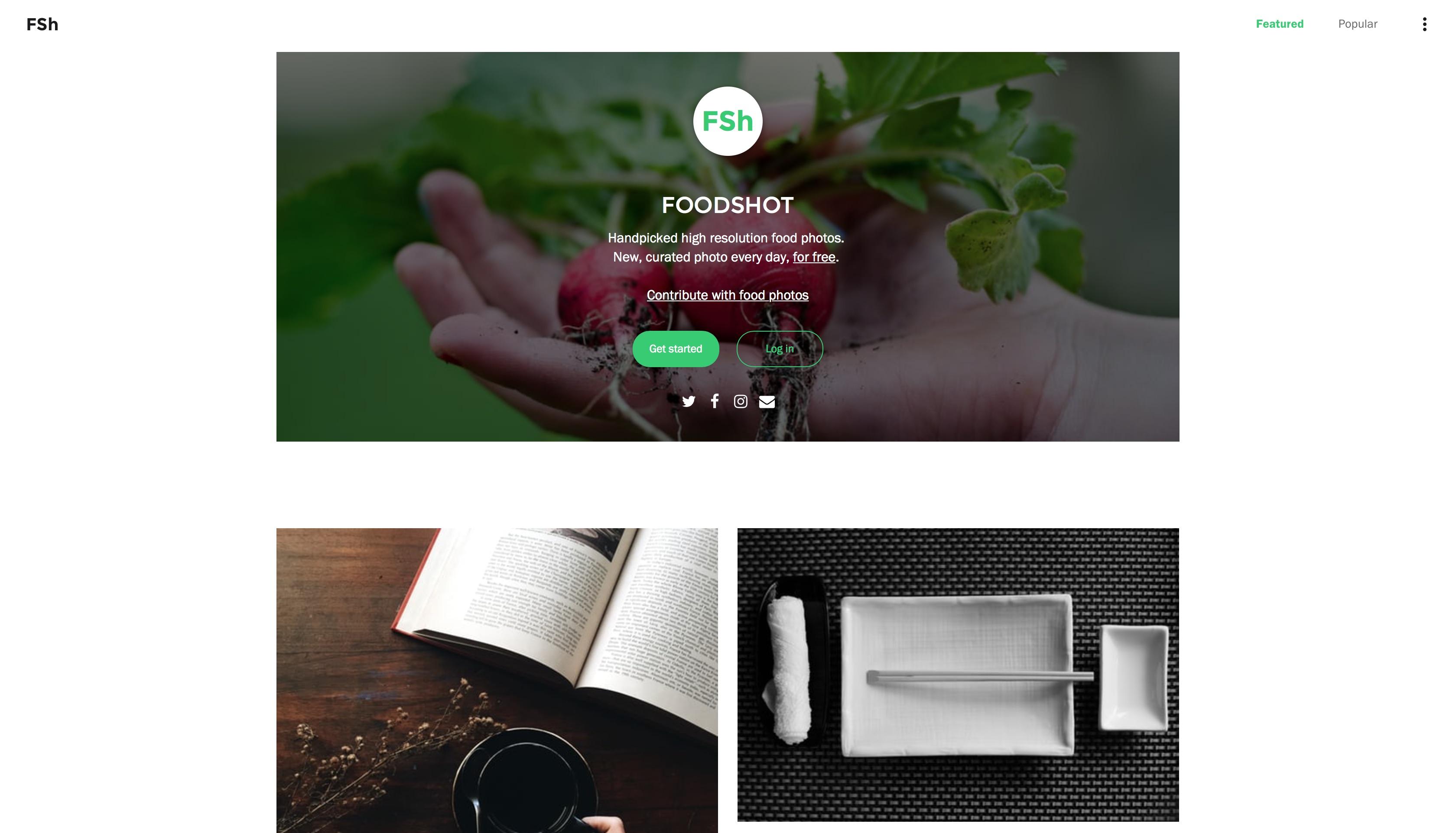 mediarun-foodshot