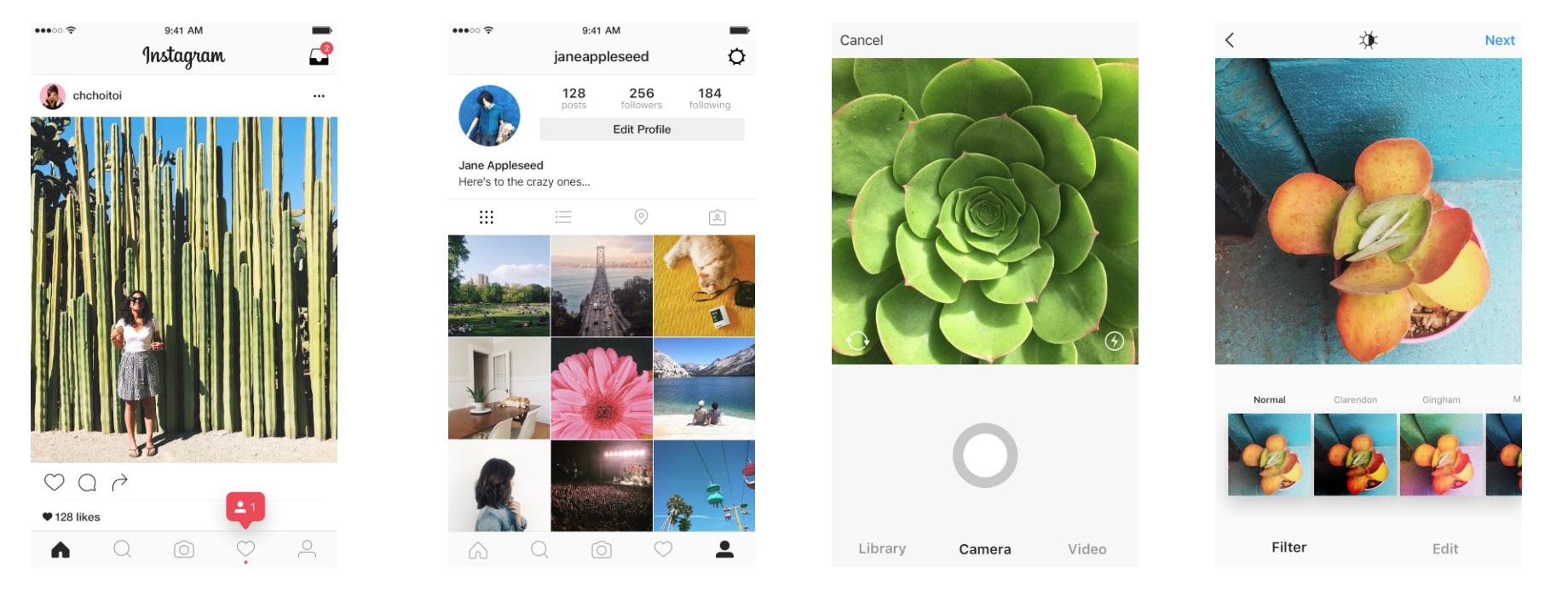 mediarun-instagram-ecommerce2