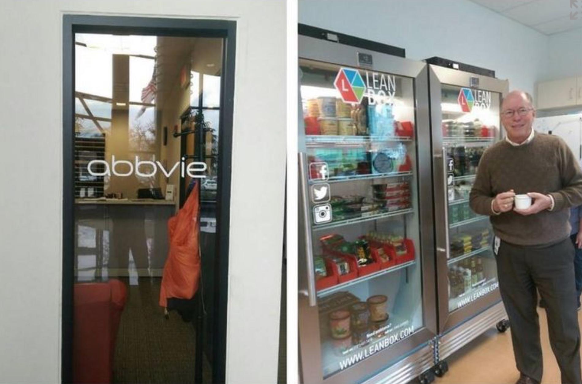 mediarun-lean-box-automat-vending-machine