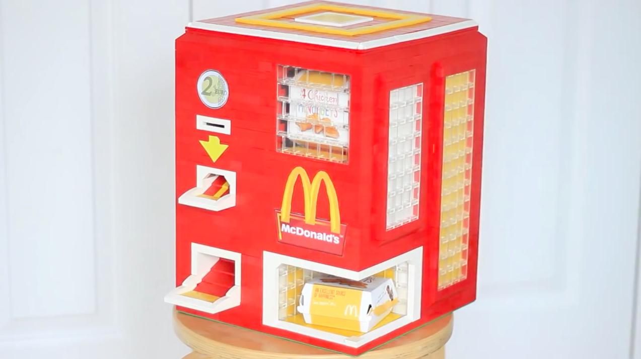 mediarun-mcnuggets-lego-machine