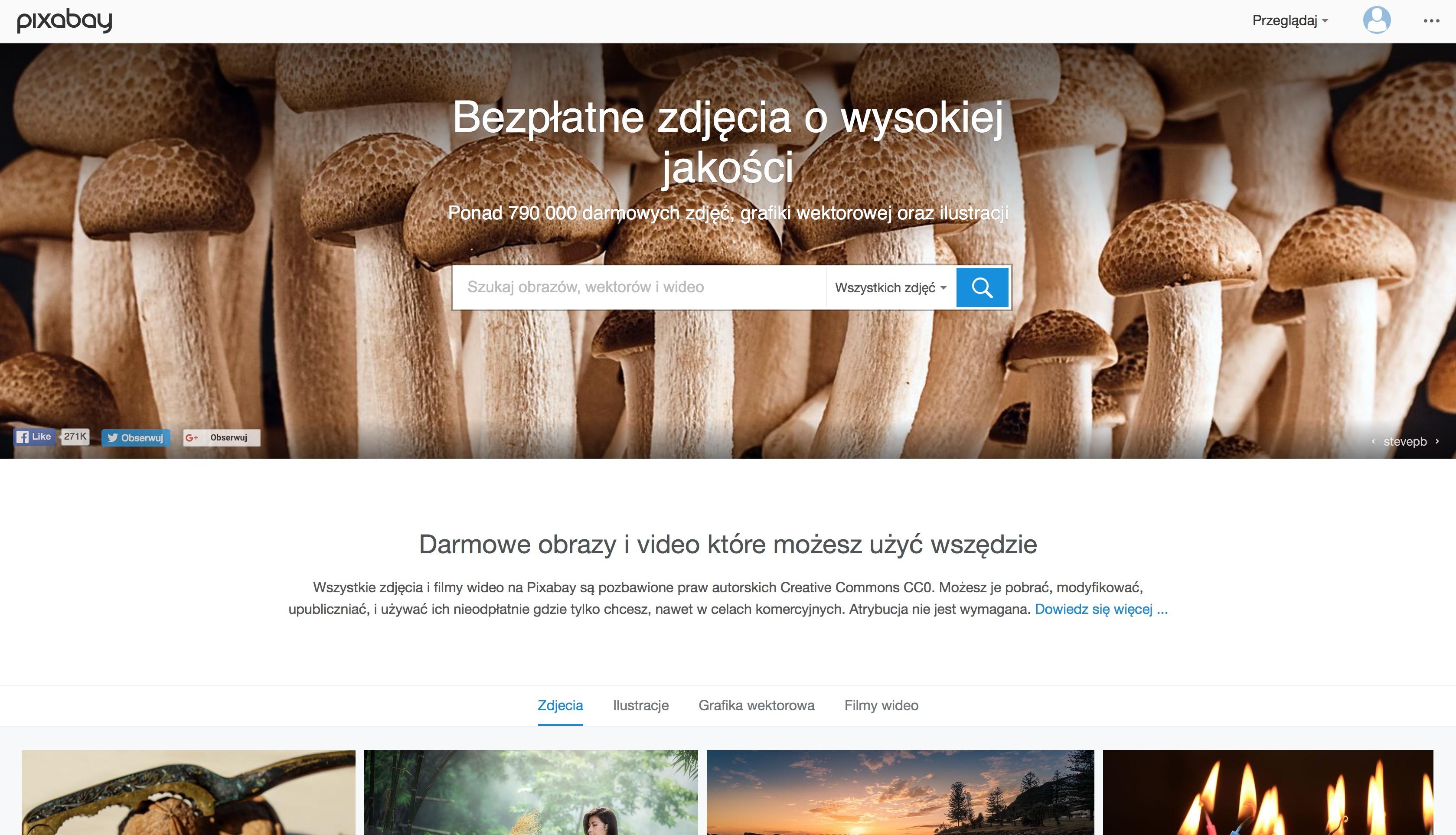 mediarun-pixabay