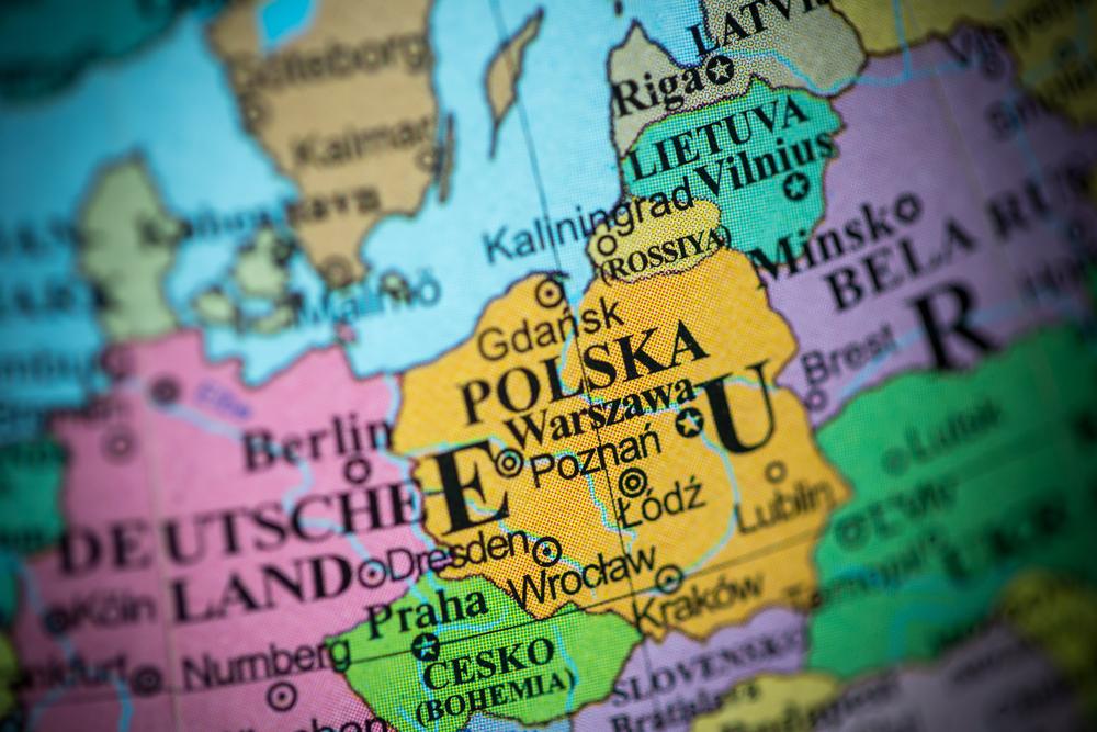 Portret polskiej turystyki w social mediach Ranking mediarun turystyka socialmedia