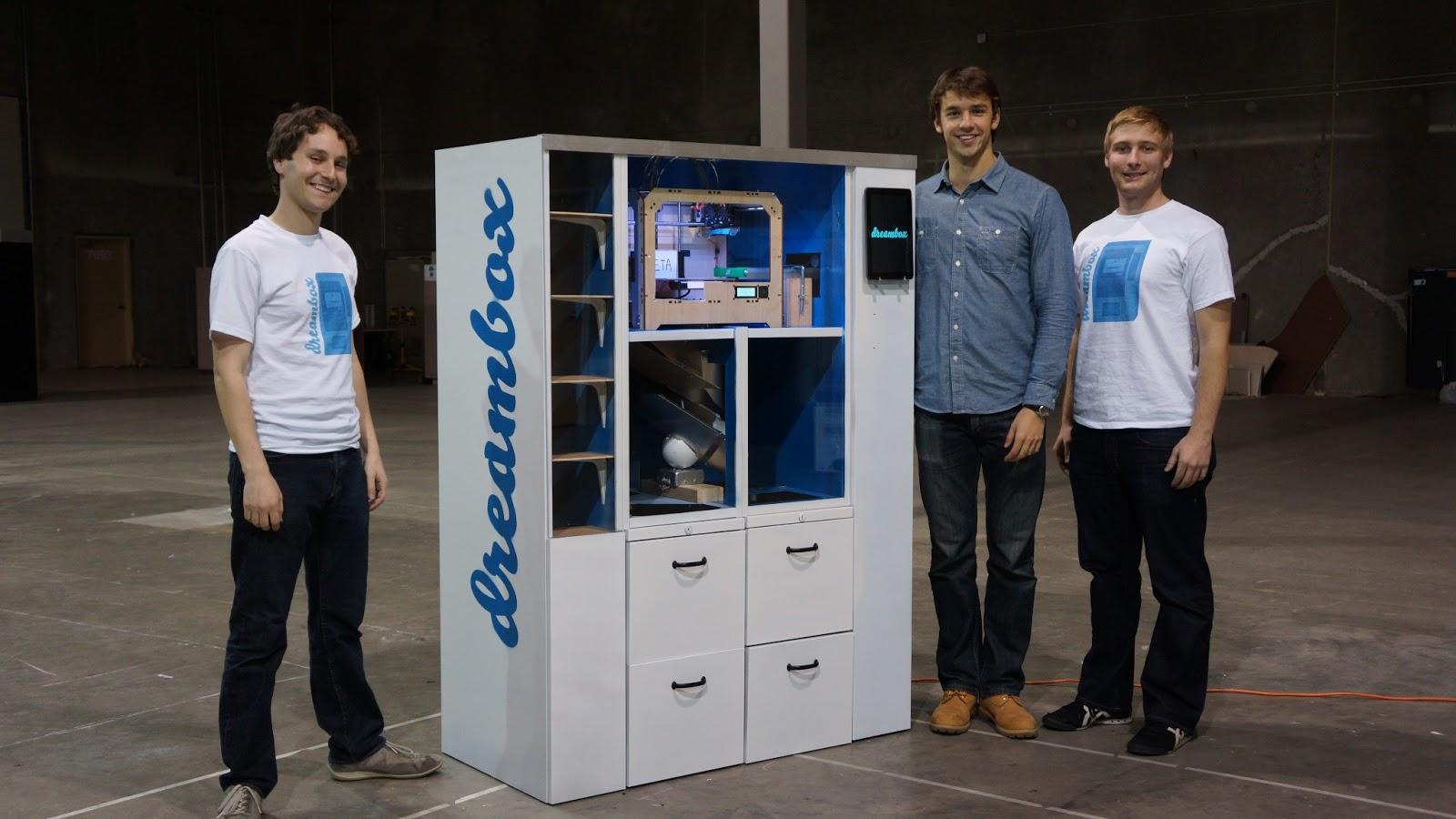 mediarun-vending-machine