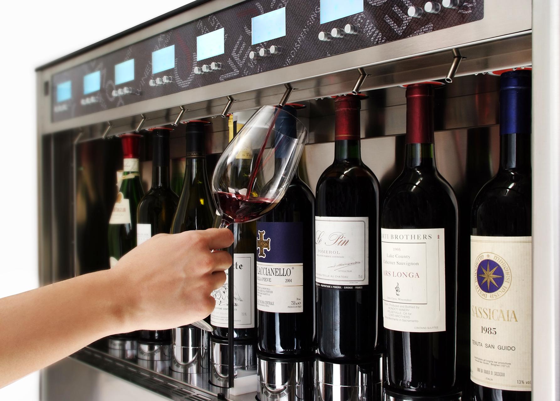 mediarun-wine-automat