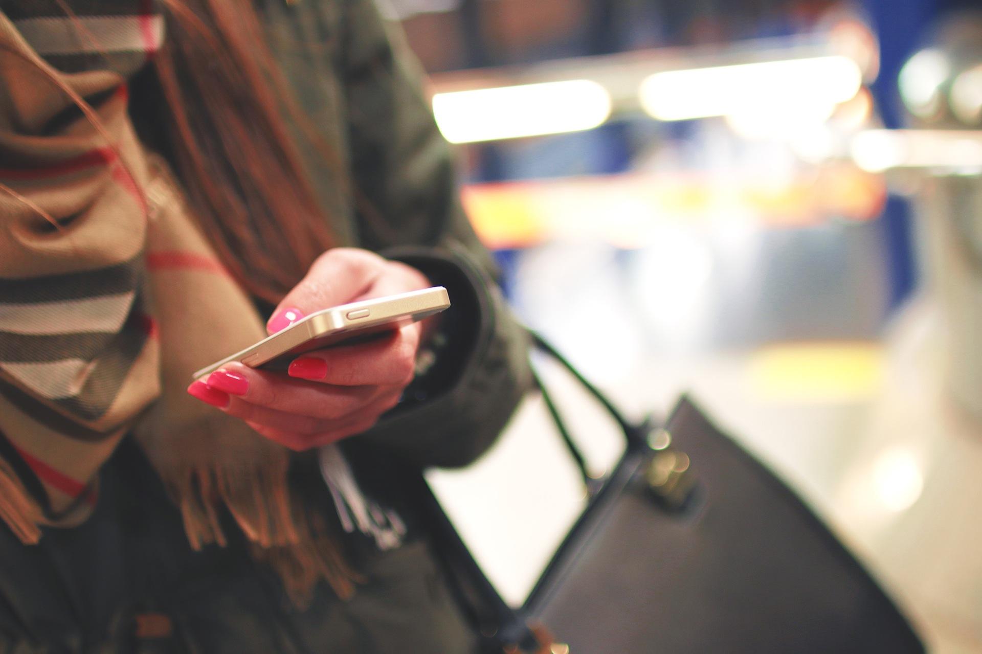 Najbardziej złośliwe wirusy na smartfona Wirusy mediarun wirus mobile