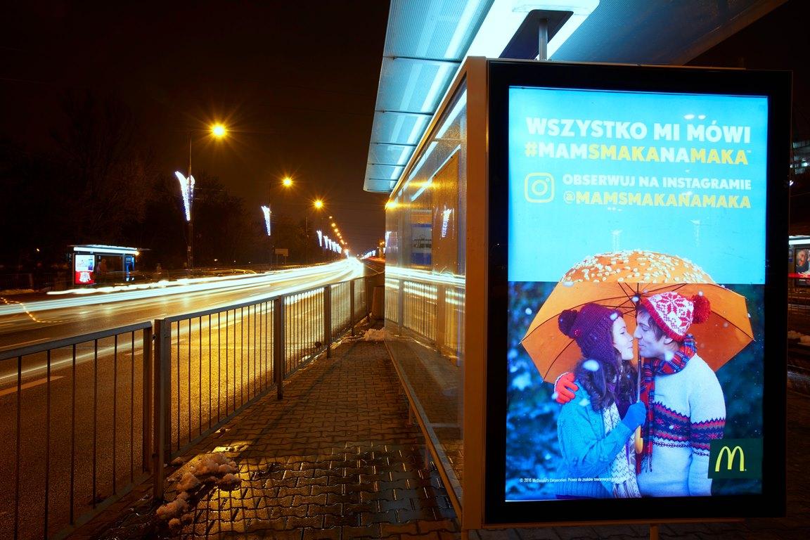 msnm_citylight1