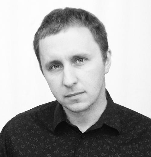 Paweł Strykowski/Netsrint