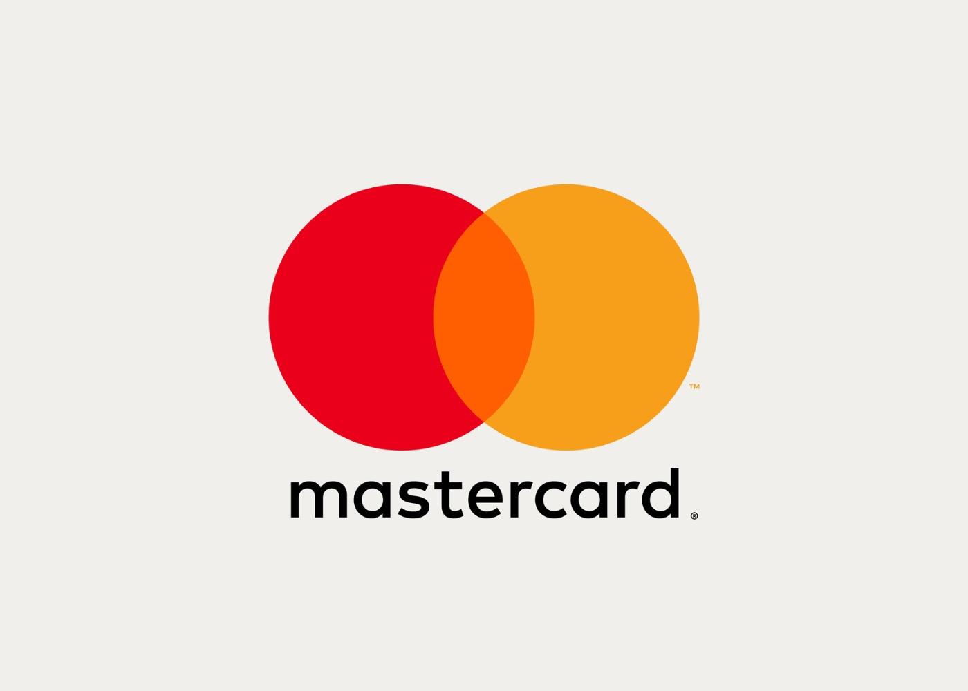 mastercard-newlogo