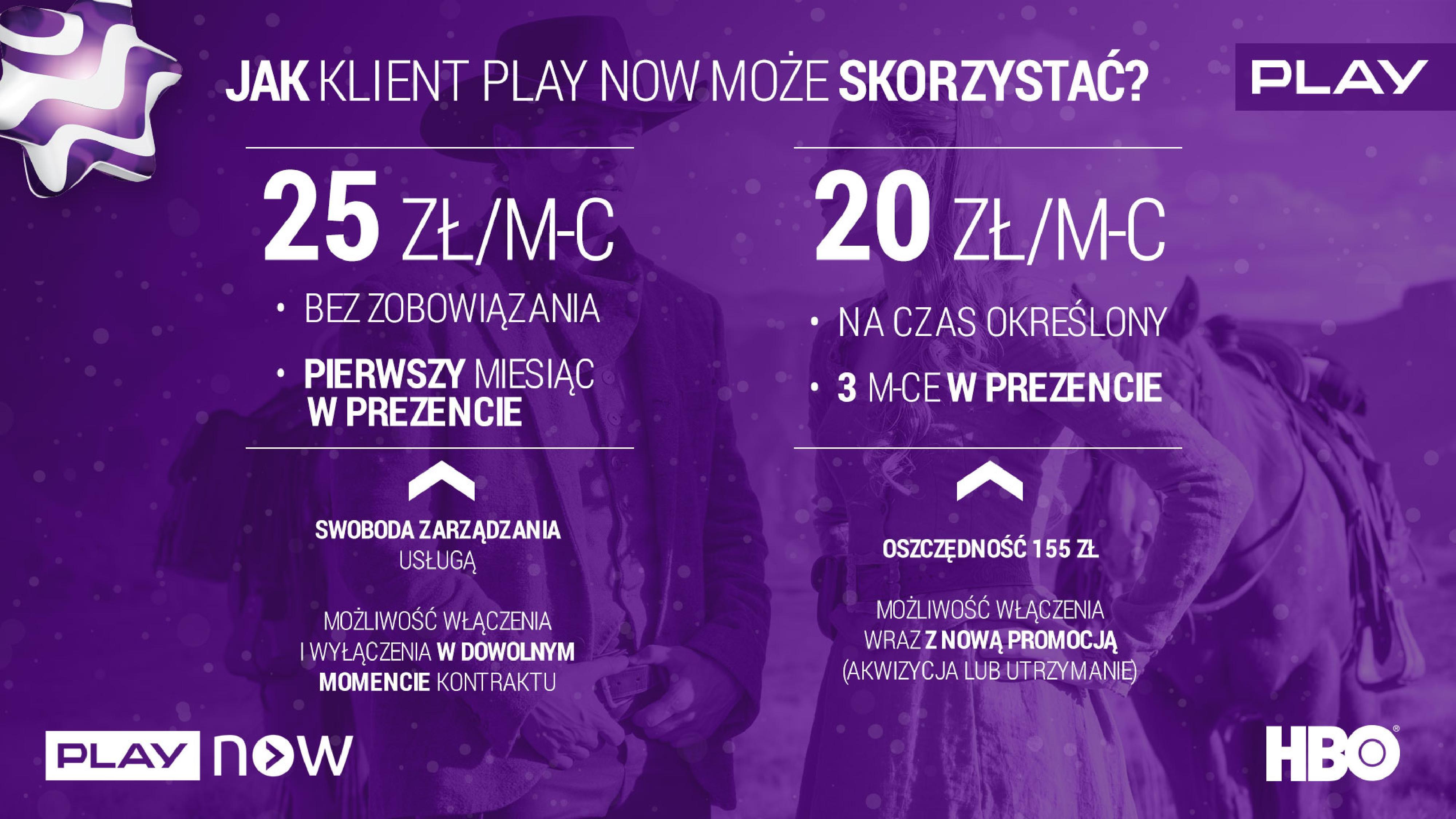 mediarun-hbo-go-play-polsce2