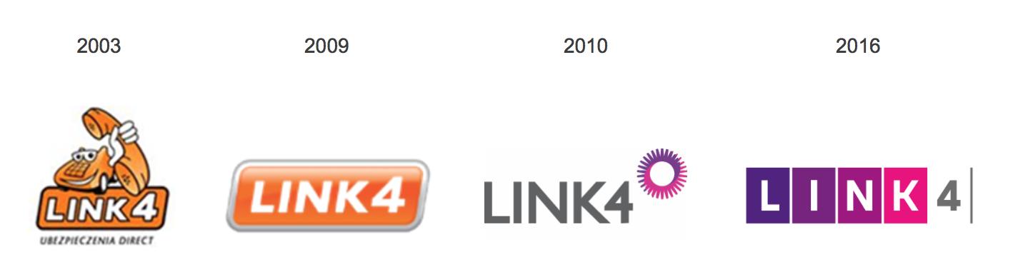 mediarun-logo-link4-2017-2