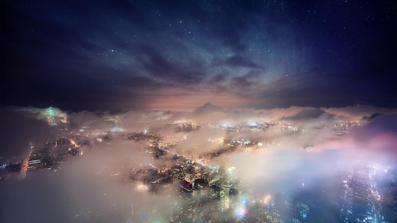 mediarun-mist-skycraper14