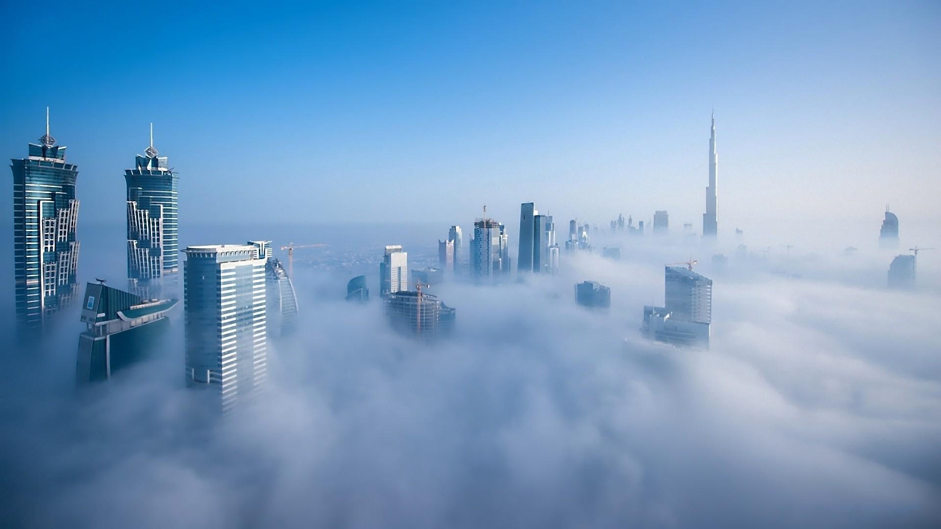 mediarun-mist-skycraper2