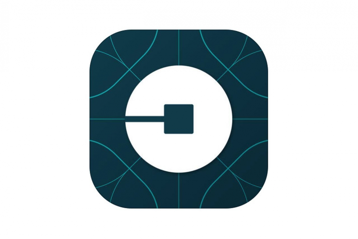 new-uber-logo-redesign