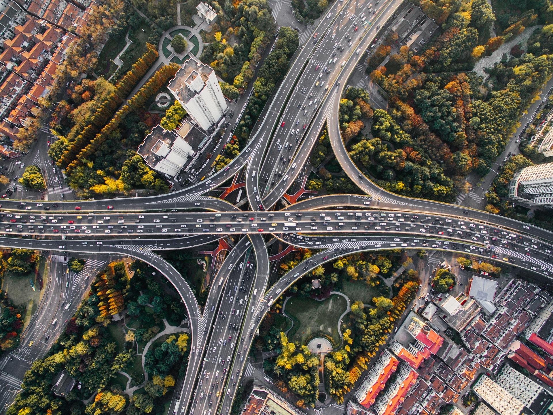 Onet przejmuje popularną aplikację do planowania podróży Onet pexels photo 110241
