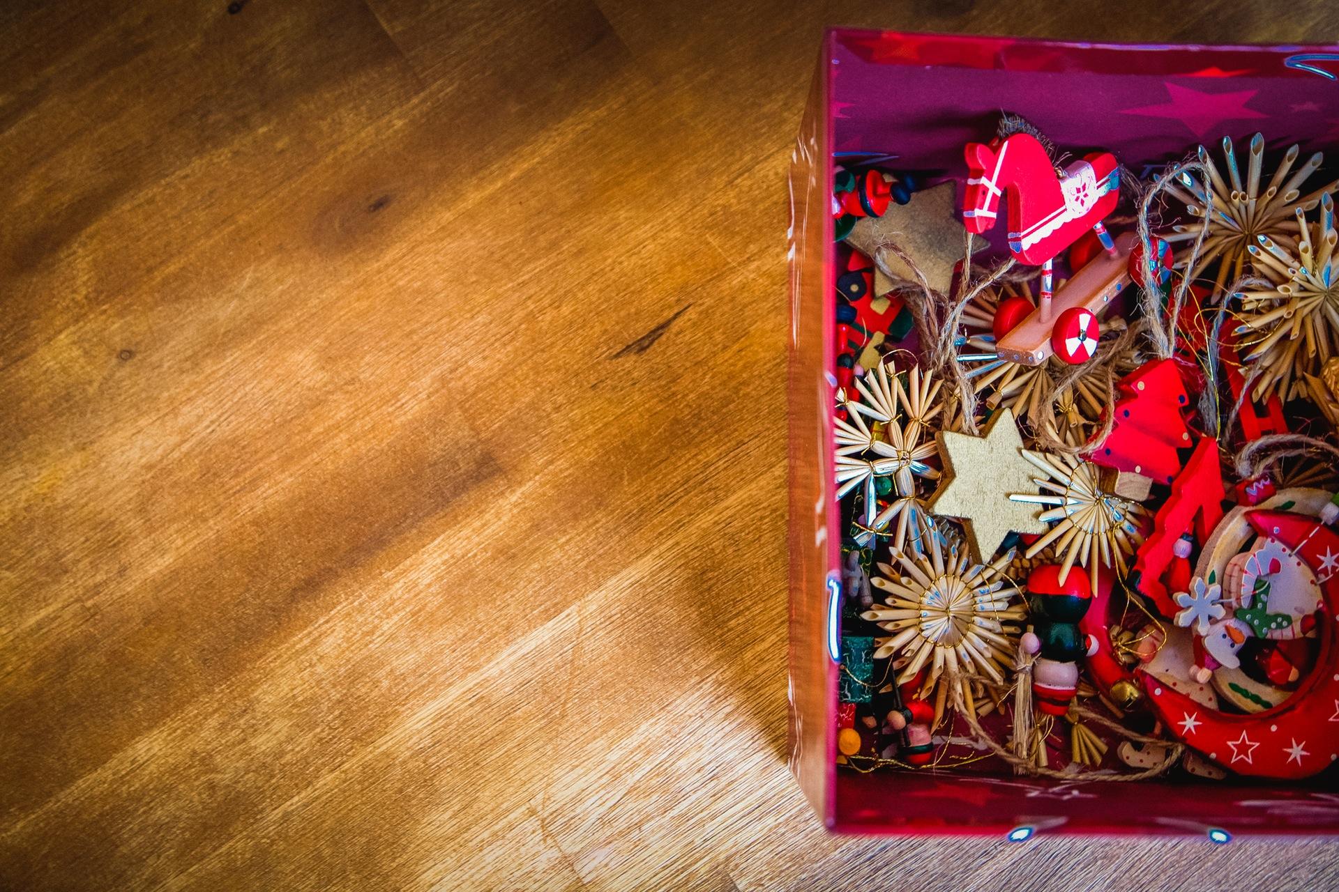5 rzeczy, które mogą pogrążyć e-biznes w okresie świątecznym święta pexels photo 212313