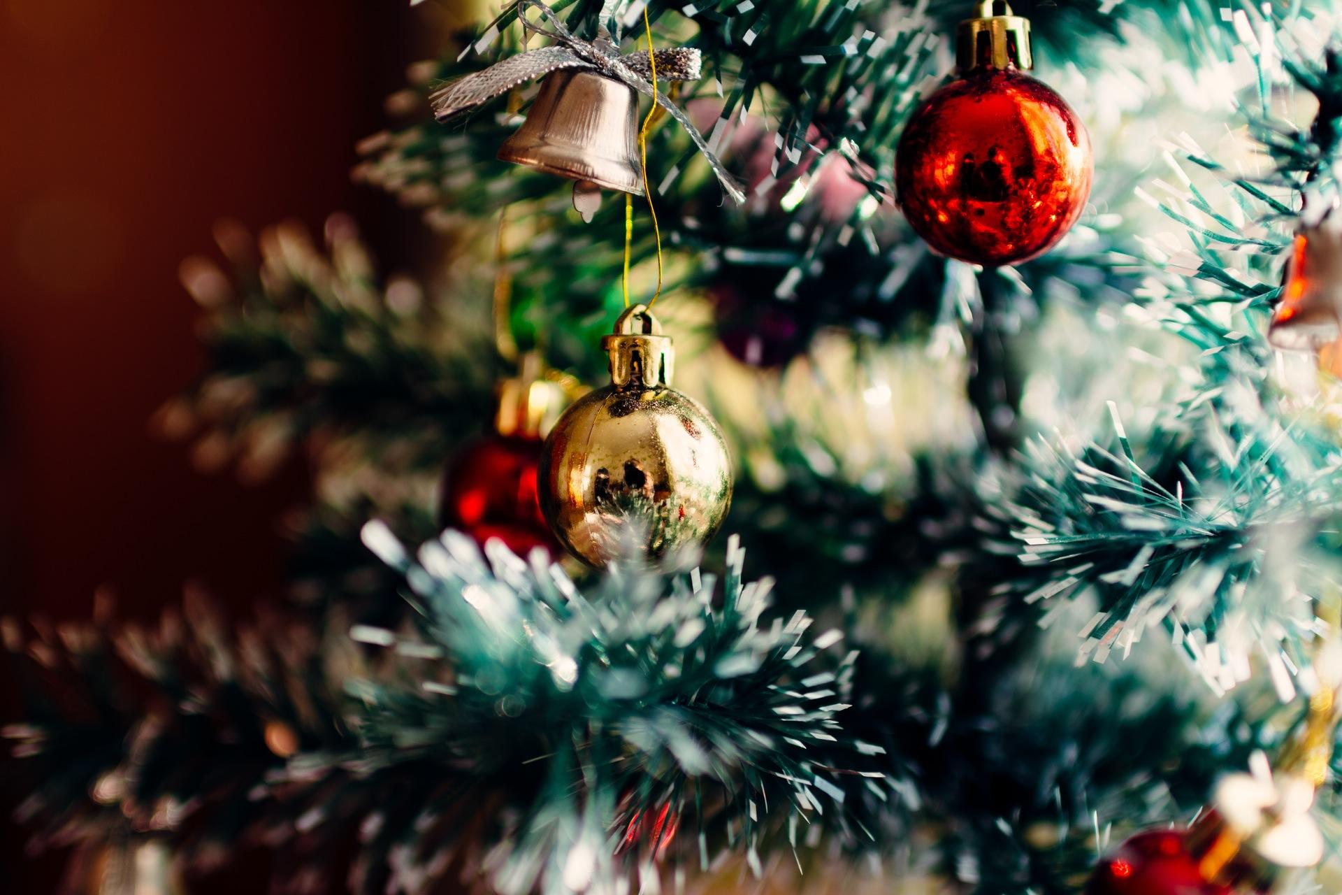 Najlepsze świąteczne kampanie w Polsce (Video) święta pexels photo 29543