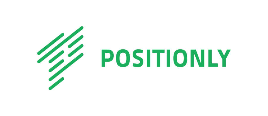 logo_positionly