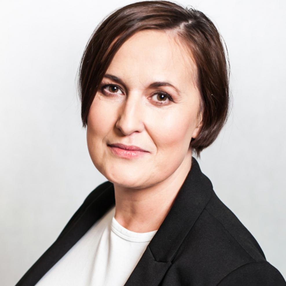 mediarun-agnieszka-szozda-eurozet-dyrektor-marketingu