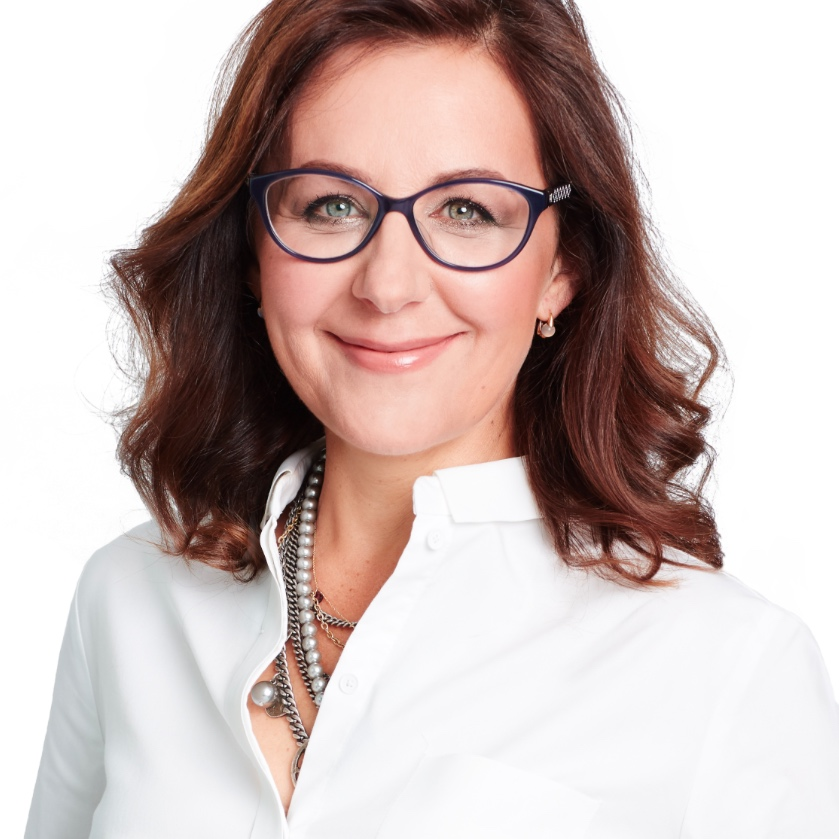 mediarun-ceo-havas-media-group-malgorzata-wegierek
