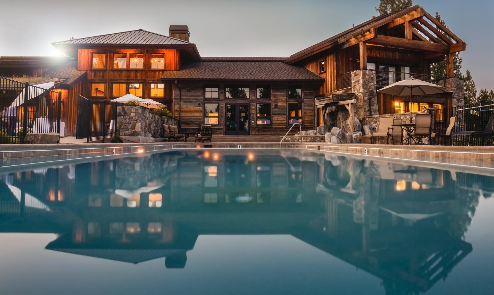 Miliarderzy swoje majątki zawdzięczają nieruchomościom miliarderzy mediarun milirderzy nieruchomosci lifestyle