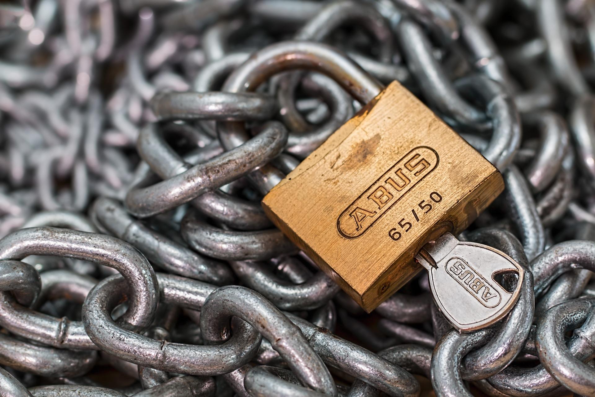 Bezpieczeństwo w sieci – Polacy świadomi, ale z obawami? Bezpieczeństwo bezpieczenstwo sieci payback raport
