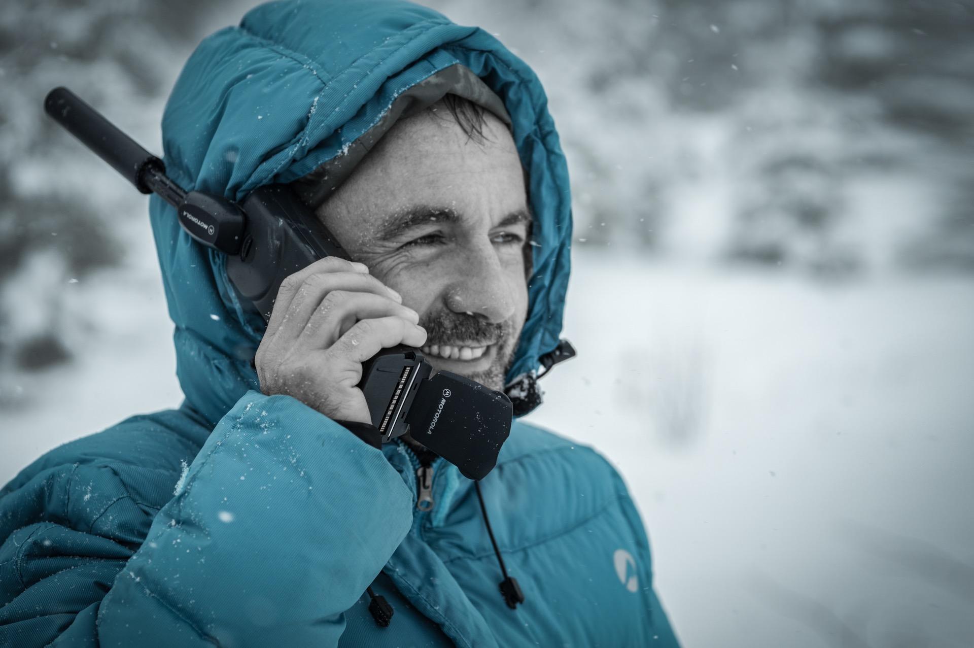 Raport na temat rynku mobilnego, który wiele zmieni Spicy Mobile mediarun raport mobile roaming