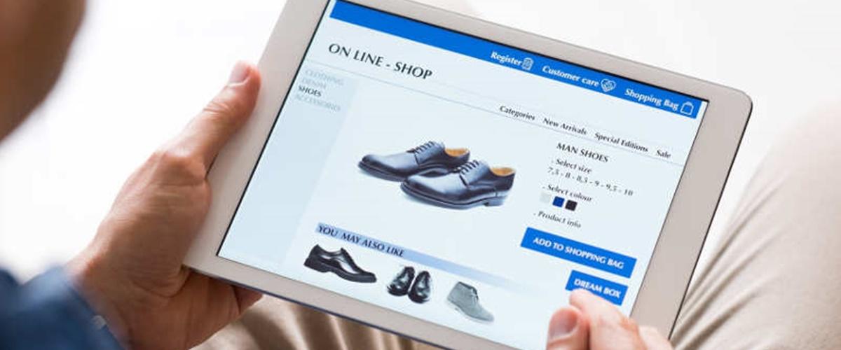 E-commerce to szansa na globalną espansję