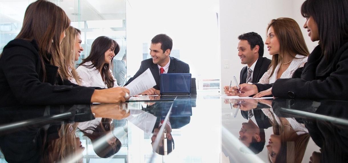 Pozyskaj partnera biznesowego i klienta jednocześnie Outsourcing outsourcing 1