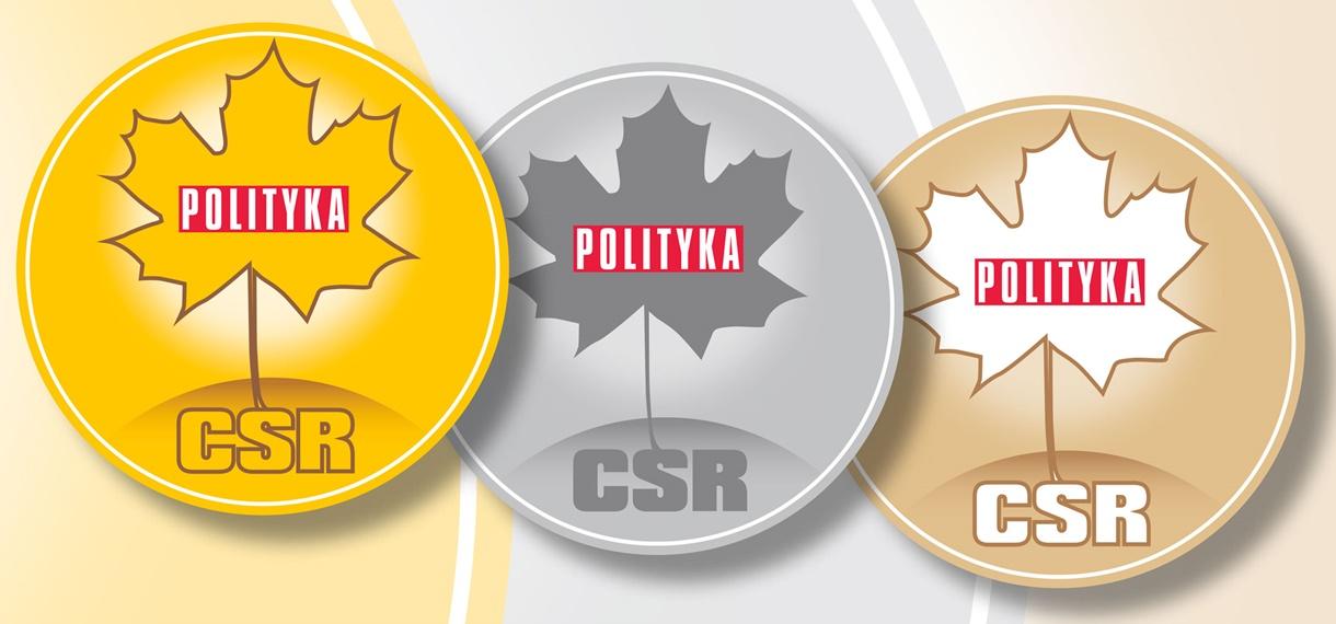 CSR źródło-Polityka.pl