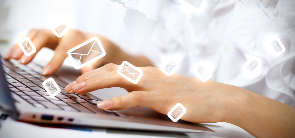 Dlaczego firmy tracą aż co 3 klienta? newsletter e mail