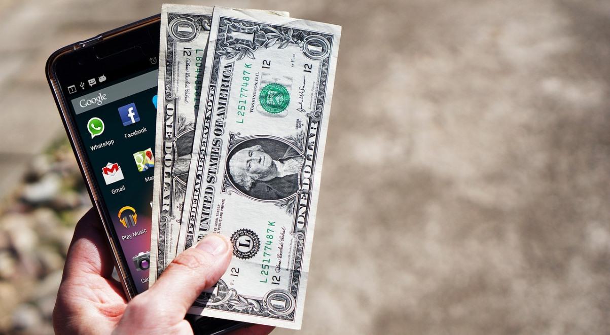Polski start-up Billon otrzyma prawie 2 mln dotacji! jak oni to robią? UE billon