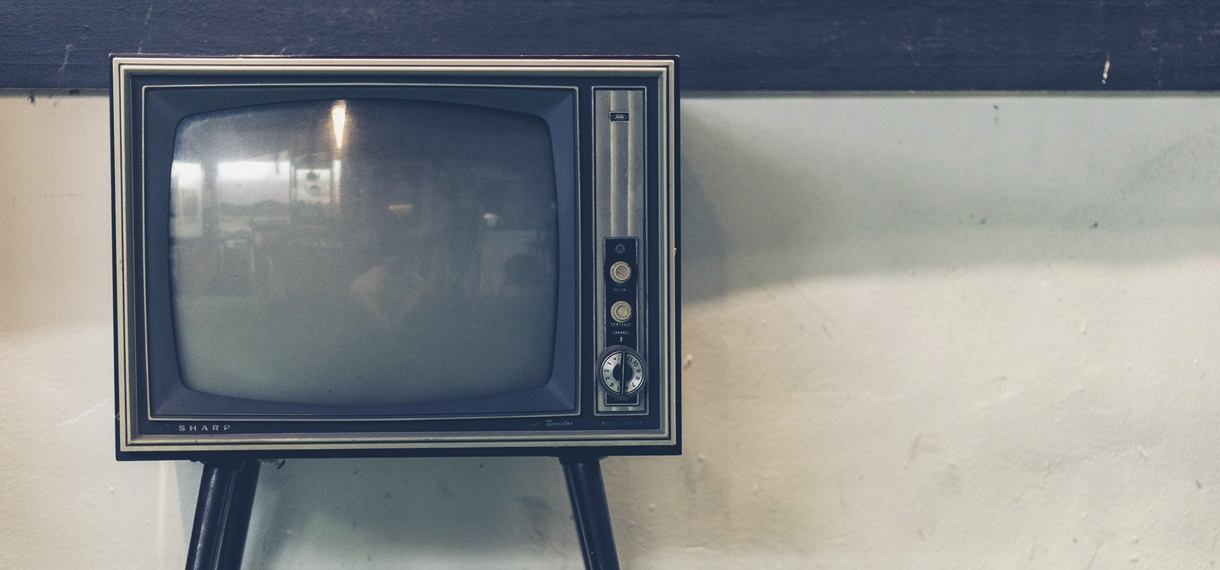 Polacy masowo rezygnują z telewizorów! Zdziwisz się, dlaczego... GUS telewizorów