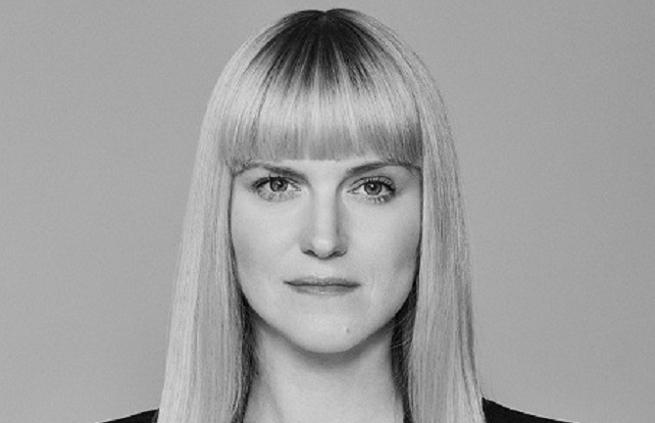 VOGUE POLSKA z nowym Dyrektorem Digital Visteria Hanna Rydlewska