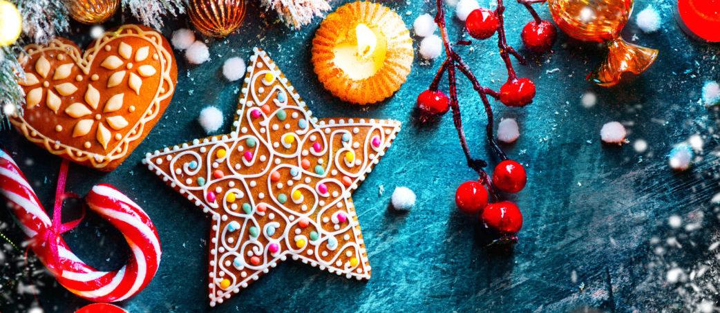 Merketerzy! Szykujcie JUŻ strategie na Boże Narodzenie! Sprzedaż mediarun święta