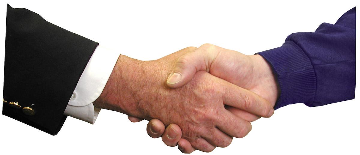 Sprawdź w jaki sposób oczarujesz swojego klienta i pracodawcę autoprezentacja mediarun autoprezentacja 2