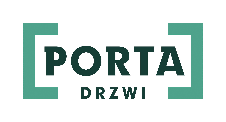 PORTA DRZWI - Rozstrzygnął przetarg Employer Branding PORTA znak pdst