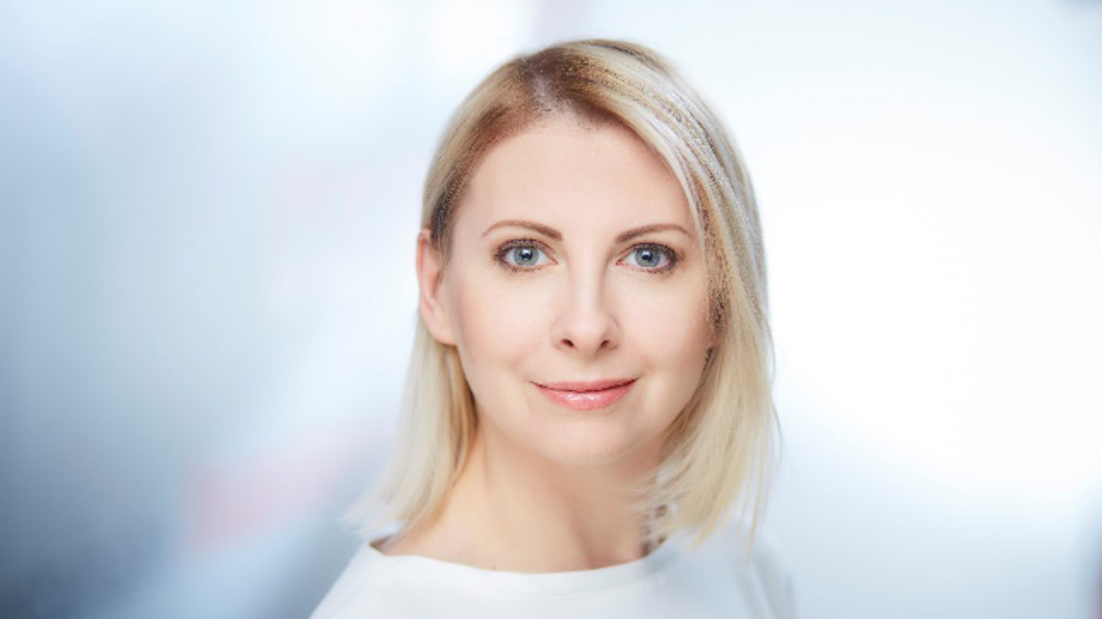HENKEL z nową Dyrektor Marketingu Henkel mediarun Monika Banaś Jankowska henkel dyrektor marketingu 2019
