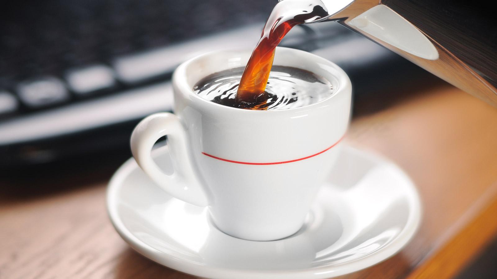 5 ETAPÓW dzięki którym KAWA jest taka wspaniała! top 5 mediarun kawa 2019