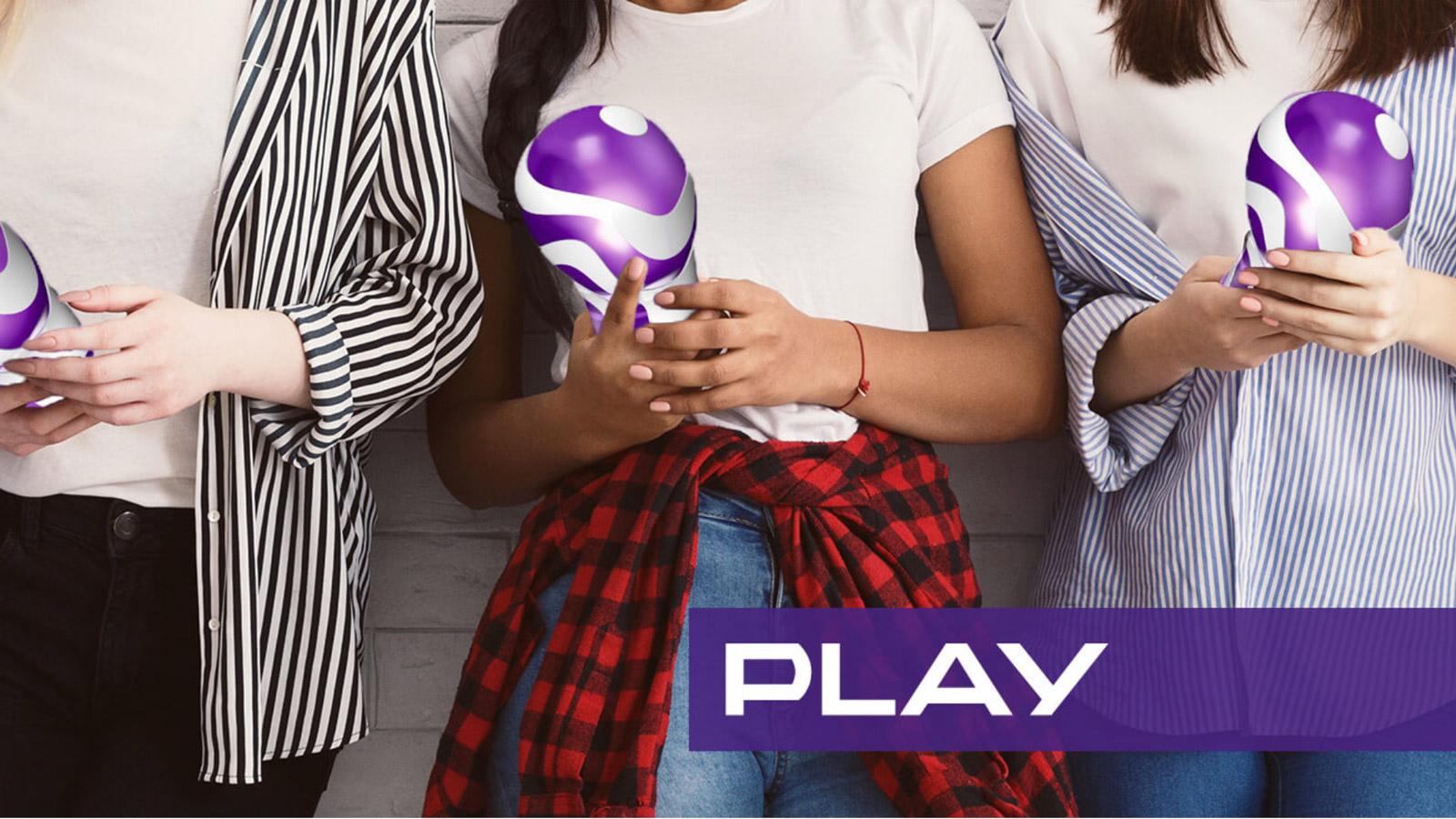 PLAY z nowym Dyrektorem Marketingu Play mediarun play www 2019 1