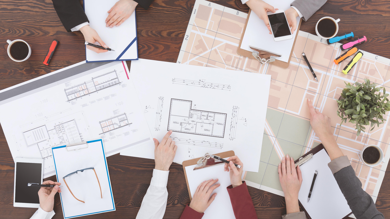 5 strategii wprowadzania nowego produktu Twitter mediarun stol praca 2019