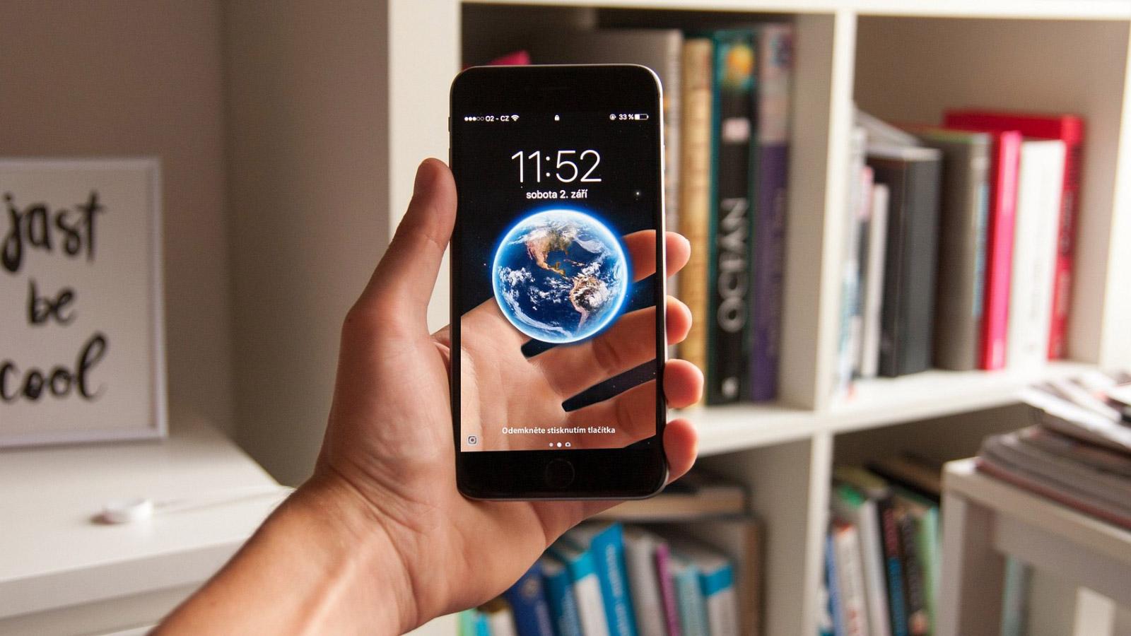 5 SPOSOBÓW NA FAŁSZYWE SMS-Y Bezpieczeństwo mediarun telefon iPhone SMS 5 sposobow 2019