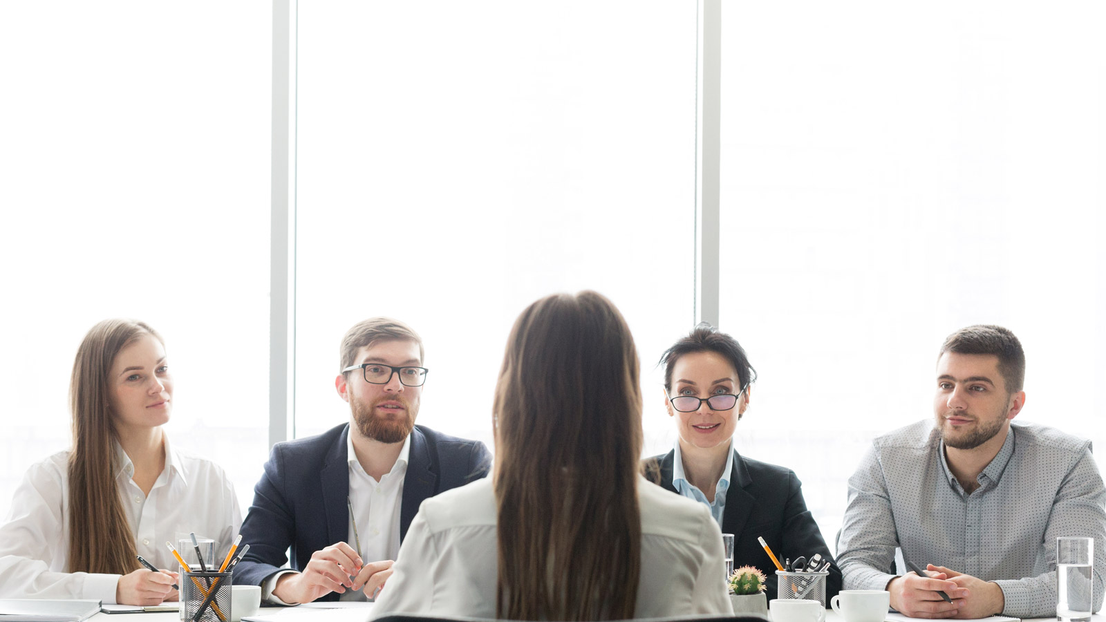 Źle prowadzona rekrutacja ma realny wpływ na wyniki sprzedaży - Badanie Rekrutacja mediarun hr rekrutacja 2019