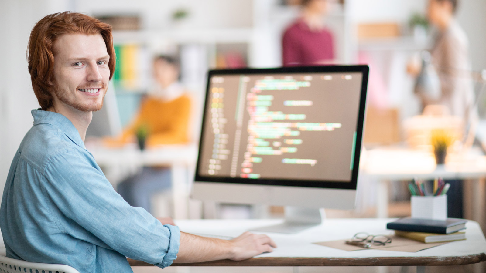 Dlaczego warto postawić na OUTSOURCING hr mediarun outsourcing programista 2019