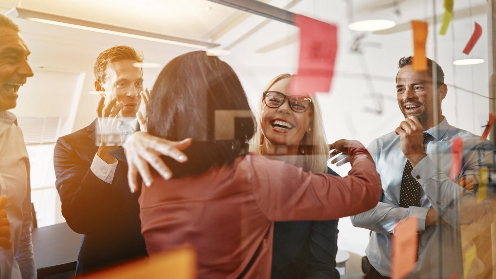 Marka i influencer – jak pracować z twórcą? influencer marketing mediarun uscisk biuro influencer 2019