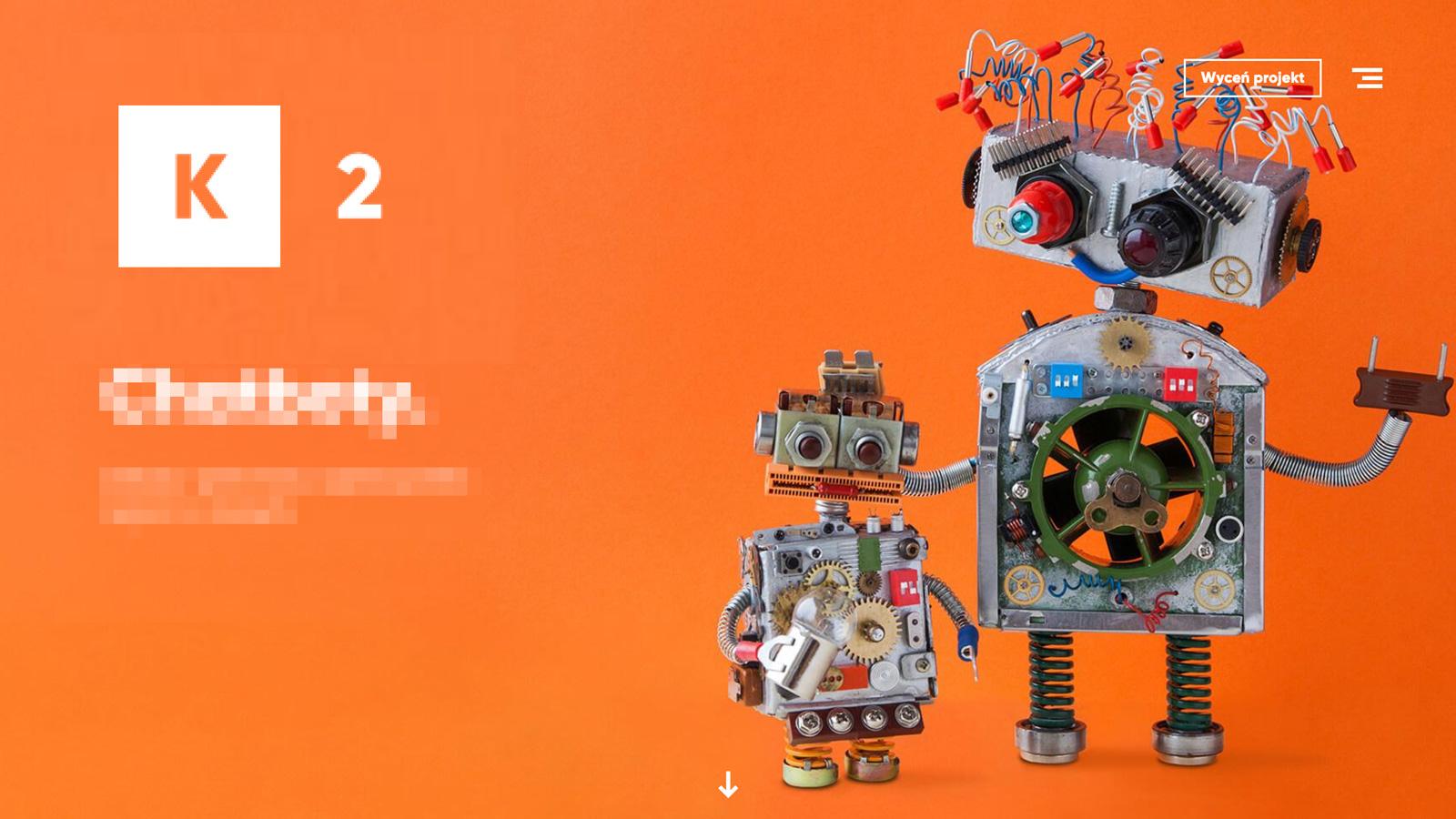 Agencje K2 i K2 Precise dołączają do globalnej sieci agencjii agencja mediarun k2 agencja www 2019