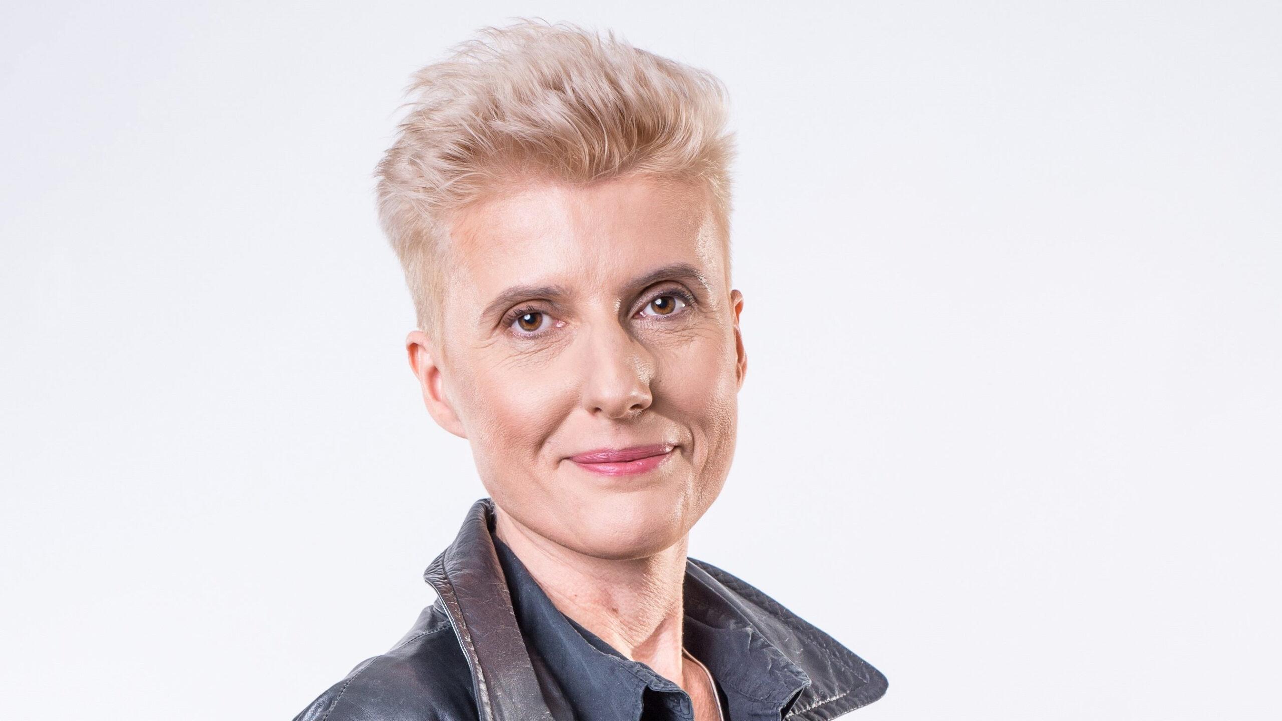 RADIO ZET z nową dyrektor awans MEDIARUN RadioZET KarolinaKawka 2020 v1 scaled