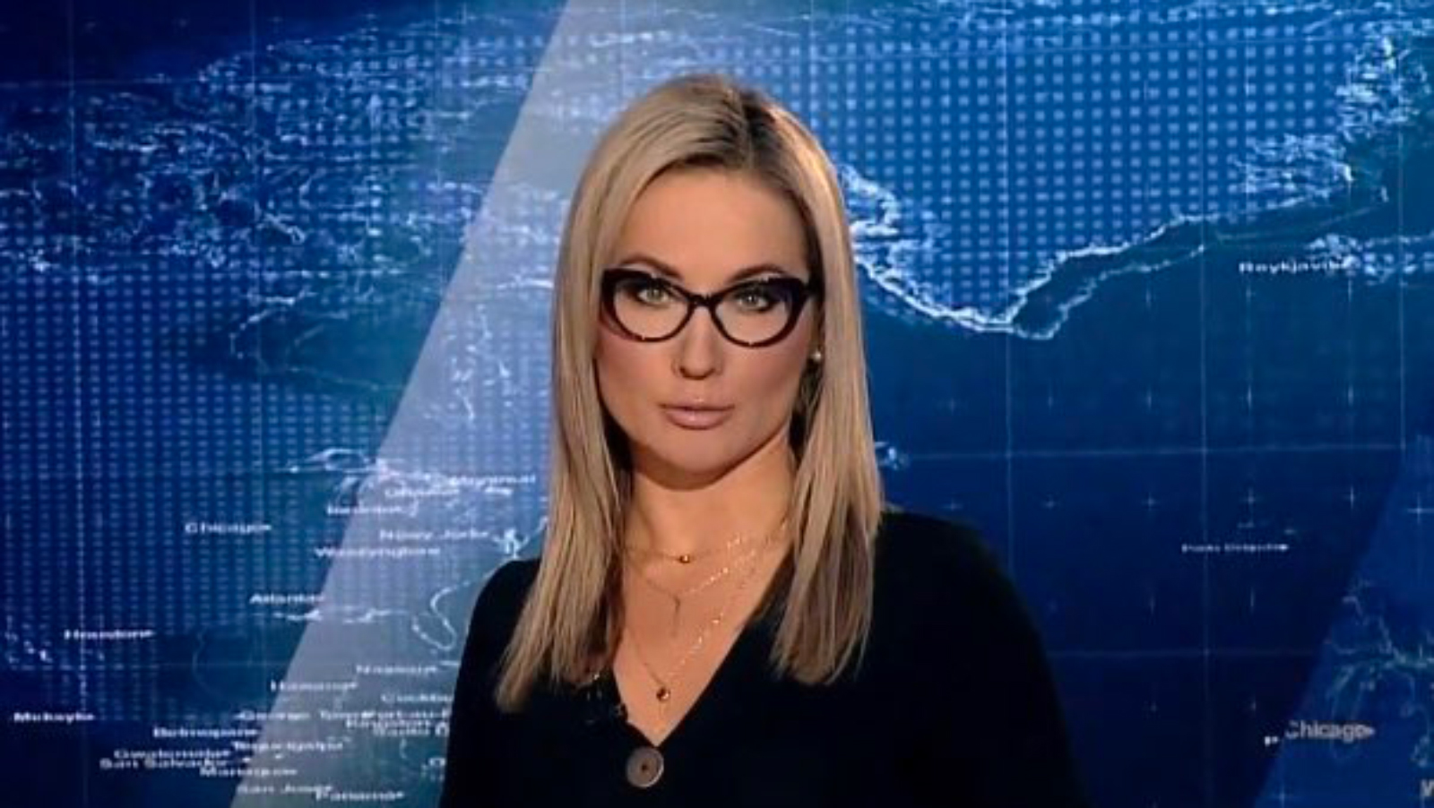 PKN Orlen z nową dyrektor ds. komunikacji korporacyjnej awans mediarun Zuzanna Falzmann pkn orlen 2020