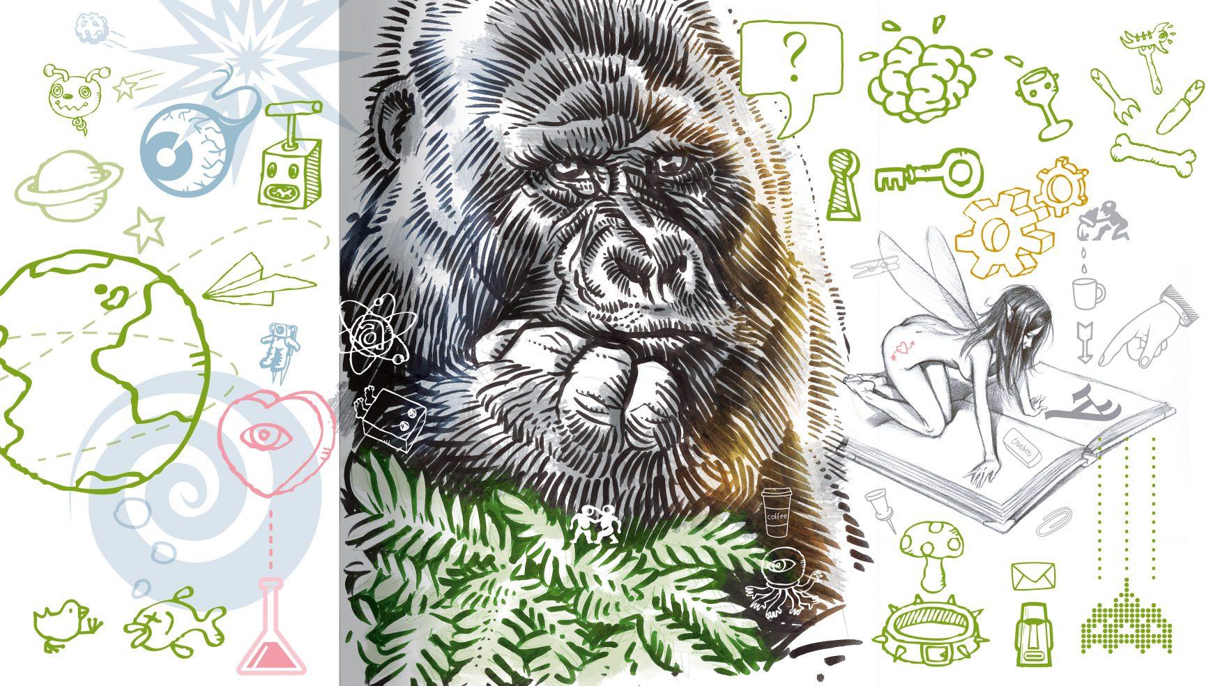 Rola ilustracji w brandingu Branding Czteryczwarte ilustracje 1750x984 1
