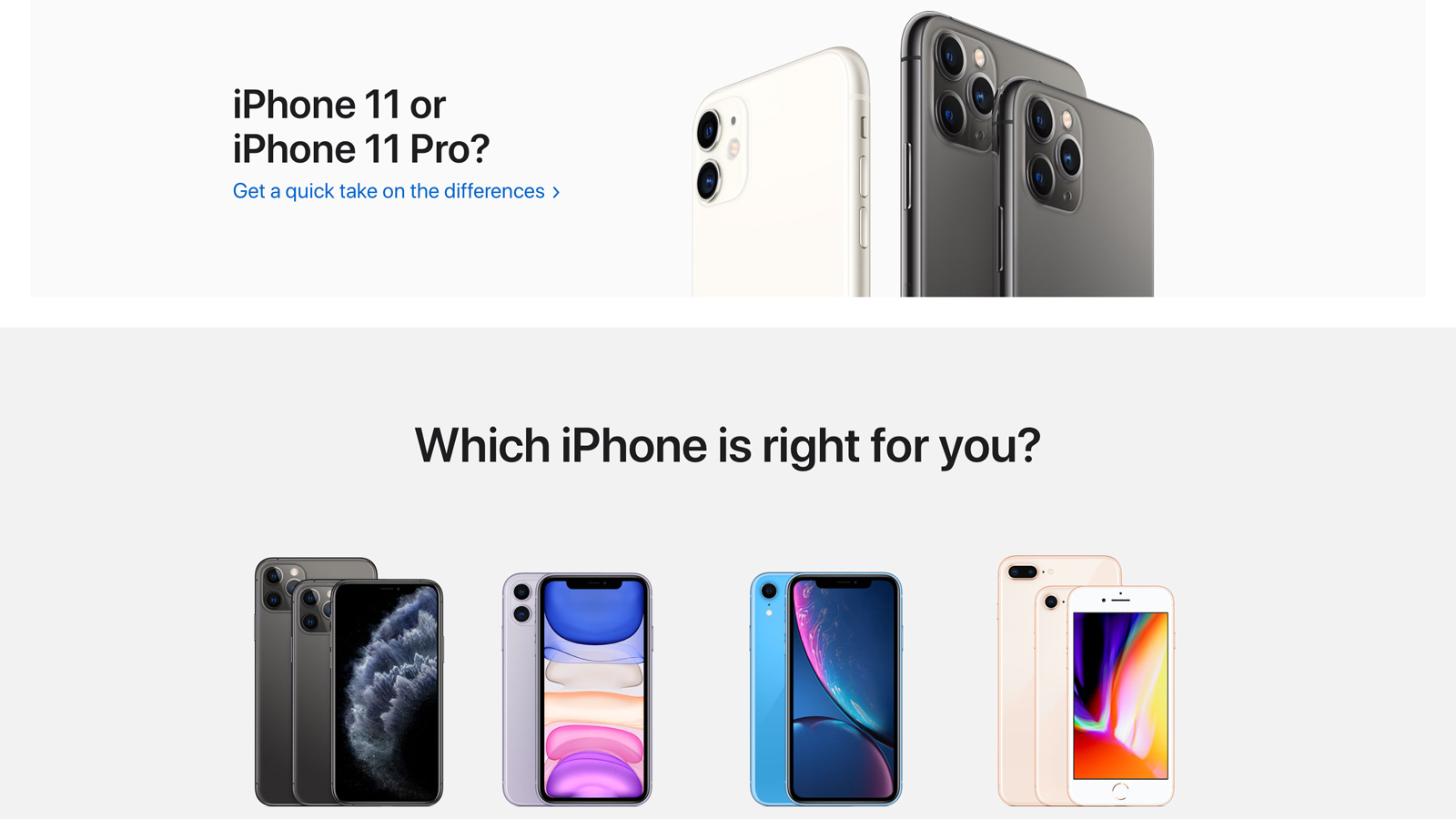 Koniec sporu, Apple zapłaci 500 milionów $ ugody Apple mediarun iphone apple 2020